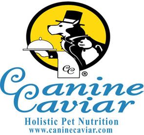 caninecaviar