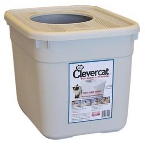 clevercat-b