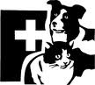 vet_symbol__2_