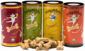 wagathas_dog_biscuits_enl