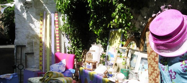 Beverly Animal Shelter's 13th Annual HUGE Garage Sale